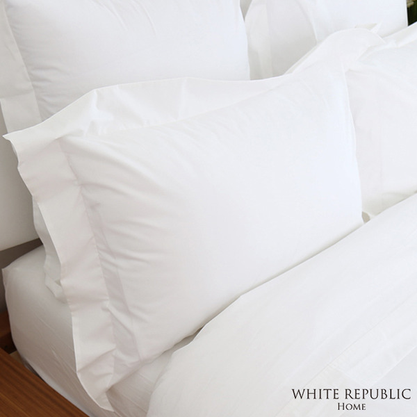 Hotel Collection Oxford Pillowcase