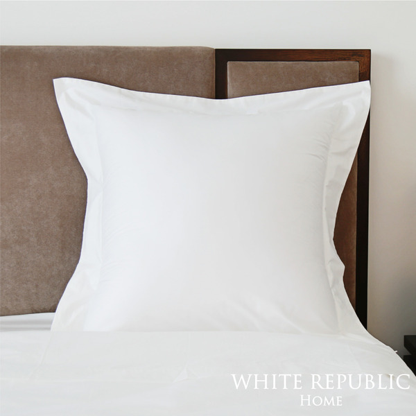 WR Signature Collection Square Pillowcase 65x65