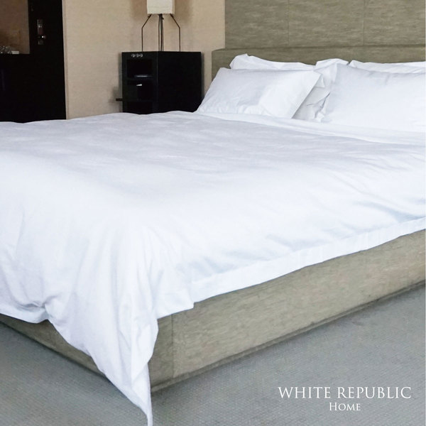 [균일가] 80수 Egyptian Duvet Cover SS